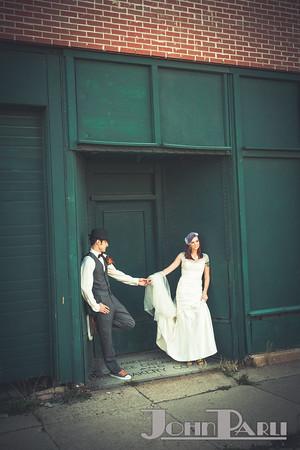Jacob_Henry_Mansion_Wedding_Photos-Robbins-644