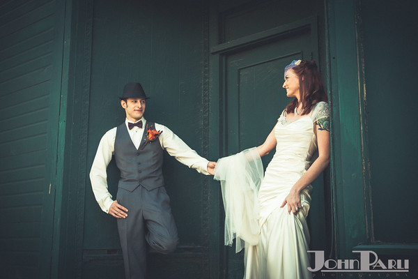 Jacob_Henry_Mansion_Wedding_Photos-Robbins-651