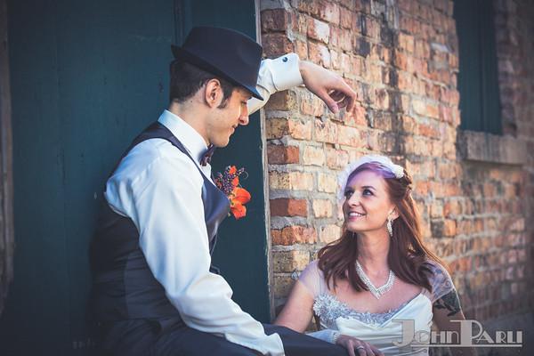 Jacob_Henry_Mansion_Wedding_Photos-Robbins-661