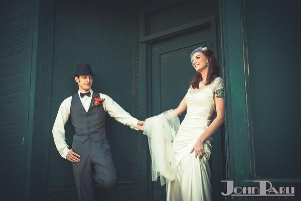Jacob_Henry_Mansion_Wedding_Photos-Robbins-650