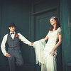 Jacob_Henry_Mansion_Wedding_Photos-Robbins-650