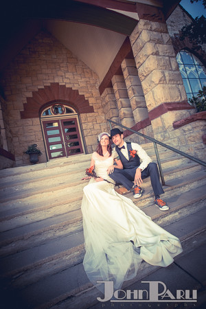 Jacob_Henry_Mansion_Wedding_Photos-Robbins-633