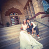 Jacob_Henry_Mansion_Wedding_Photos-Robbins-633