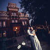 Jacob_Henry_Mansion_Wedding_Photos-Robbins-869