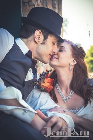 Jacob_Henry_Mansion_Wedding_Photos-Robbins-674