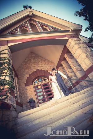 Jacob_Henry_Mansion_Wedding_Photos-Robbins-626