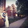 Jacob_Henry_Mansion_Wedding_Photos-Robbins-861