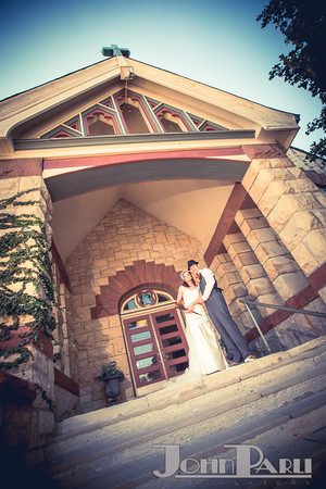 Jacob_Henry_Mansion_Wedding_Photos-Robbins-629