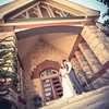 Jacob_Henry_Mansion_Wedding_Photos-Robbins-629