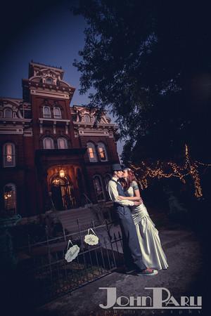 Jacob_Henry_Mansion_Wedding_Photos-Robbins-870