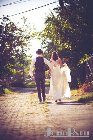Jacob_Henry_Mansion_Wedding_Photos-Robbins-684