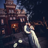 Jacob_Henry_Mansion_Wedding_Photos-Robbins-868