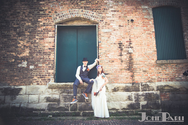 Jacob_Henry_Mansion_Wedding_Photos-Robbins-667