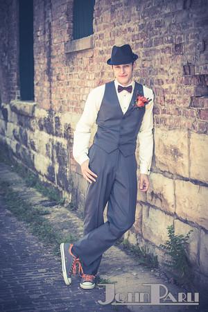 Jacob_Henry_Mansion_Wedding_Photos-Robbins-678