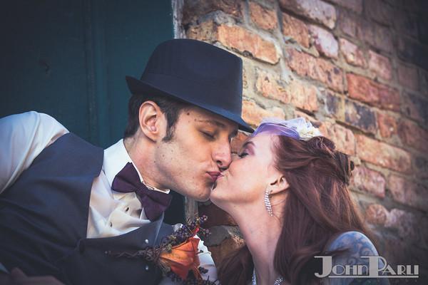 Jacob_Henry_Mansion_Wedding_Photos-Robbins-673