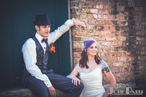 Jacob_Henry_Mansion_Wedding_Photos-Robbins-657