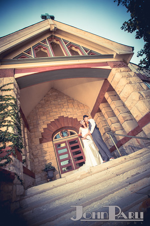 Jacob_Henry_Mansion_Wedding_Photos-Robbins-628