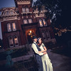Jacob_Henry_Mansion_Wedding_Photos-Robbins-867