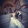 Jacob_Henry_Mansion_Wedding_Photos-Robbins-631