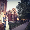 Jacob_Henry_Mansion_Wedding_Photos-Robbins-862