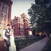 Jacob_Henry_Mansion_Wedding_Photos-Robbins-862