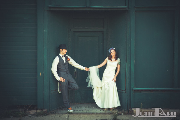 Jacob_Henry_Mansion_Wedding_Photos-Robbins-645