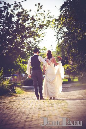 Jacob_Henry_Mansion_Wedding_Photos-Robbins-685