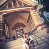 Jacob_Henry_Mansion_Wedding_Photos-Robbins-639