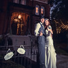 Jacob_Henry_Mansion_Wedding_Photos-Robbins-872