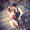 Jacob_Henry_Mansion_Wedding_Photos-Robbins-641