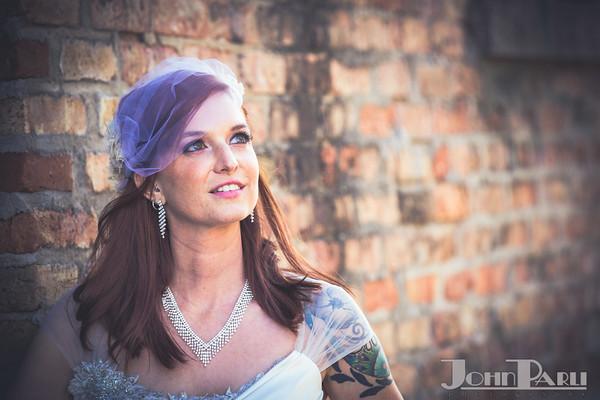 Jacob_Henry_Mansion_Wedding_Photos-Robbins-662