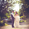 Jacob_Henry_Mansion_Wedding_Photos-Robbins-686