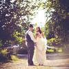 Jacob_Henry_Mansion_Wedding_Photos-Robbins-686