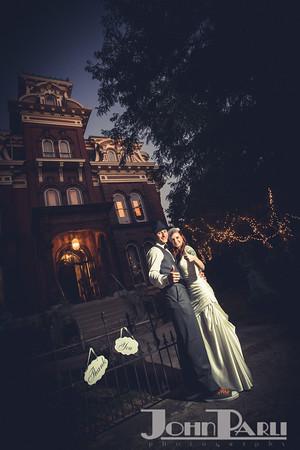 Jacob_Henry_Mansion_Wedding_Photos-Robbins-871