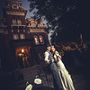 Jacob_Henry_Mansion_Wedding_Photos-Robbins-871