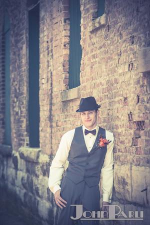 Jacob_Henry_Mansion_Wedding_Photos-Robbins-680