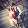 Jacob_Henry_Mansion_Wedding_Photos-Robbins-640