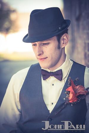 Jacob_Henry_Mansion_Wedding_Photos-Robbins-676