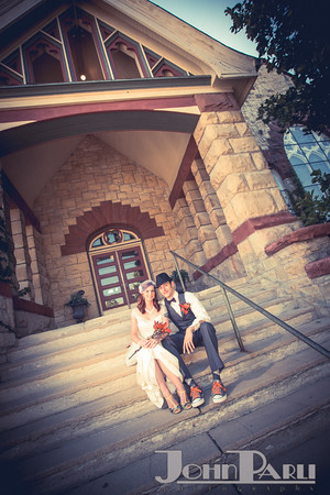 Jacob_Henry_Mansion_Wedding_Photos-Robbins-638