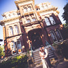 Jacob_Henry_Mansion_Wedding_Photos-Robbins-687