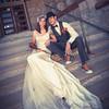 Jacob_Henry_Mansion_Wedding_Photos-Robbins-632