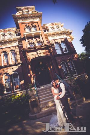 Jacob_Henry_Mansion_Wedding_Photos-Robbins-688