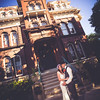 Jacob_Henry_Mansion_Wedding_Photos-Robbins-688