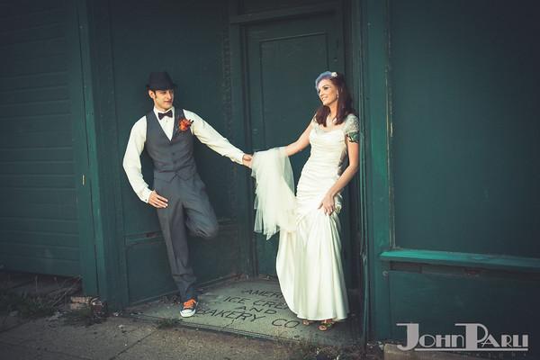 Jacob_Henry_Mansion_Wedding_Photos-Robbins-648