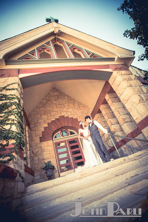 Jacob_Henry_Mansion_Wedding_Photos-Robbins-624
