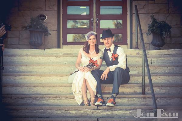 Jacob_Henry_Mansion_Wedding_Photos-Robbins-637