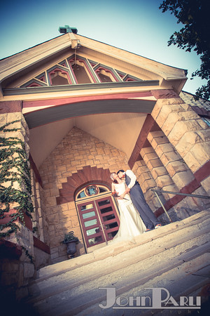 Jacob_Henry_Mansion_Wedding_Photos-Robbins-630