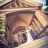 Jacob_Henry_Mansion_Wedding_Photos-Robbins-630
