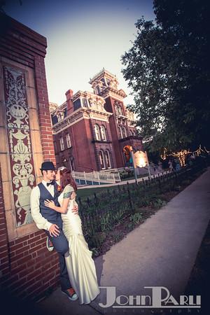 Jacob_Henry_Mansion_Wedding_Photos-Robbins-860