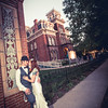 Jacob_Henry_Mansion_Wedding_Photos-Robbins-860